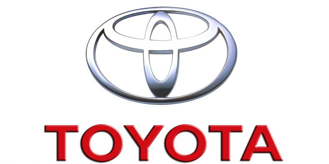 Toyota announces executive, organizational and personnel changes REVISTA AUTO MOTORES INFORMA